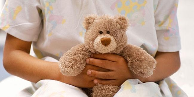 Профілактику раку варто проводити з раннього дитинства