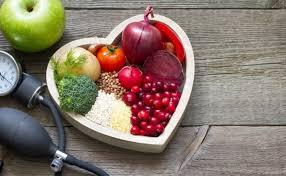 Що їсти для здоров'я серця