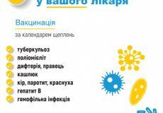 3e1cca6-beoplatni-poslugy-simeynyy-likar–8-