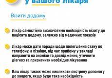 8f9eac8-beoplatni-poslugy-simeynyy-likar–9-