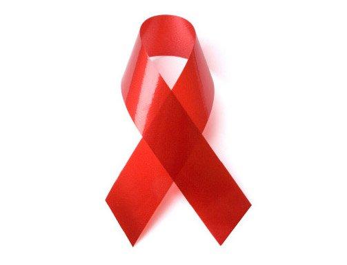 Про заходи до Всесвітнього дня  боротьби зі СНІДом