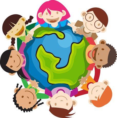ІНФОРМАЦІЯ до 30-річчя підписання Конвенції ООН про права дитини та Дня спільних дій в інтересах дітей