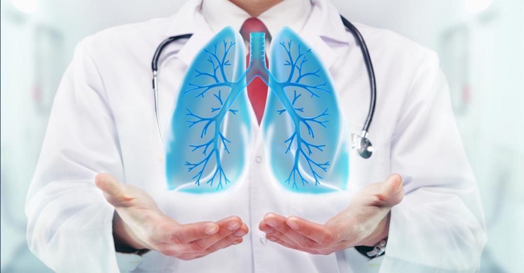 24 березня 2020 року –Всесвітній та Всеукраїнський день боротьби із захворюванням на туберкульоз